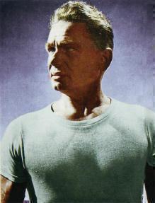 Joseph H. Pilates