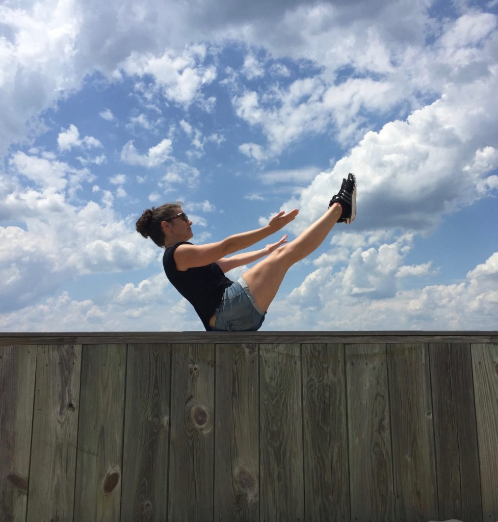 Our Team Archives - The Pilates Movement